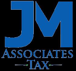 J&M Tax
